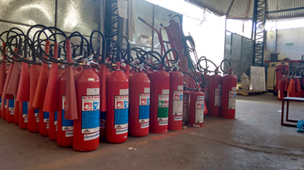 extintores-ceforse