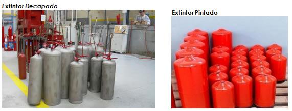 extintor-pintura (1)