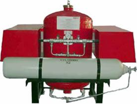 extintores-c-p