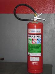 extintores-n-portateis