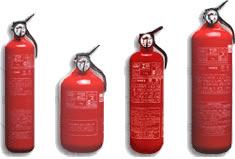 extintores-portateis1