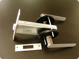 fechadura-trinco