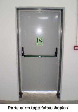 porta11